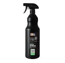 ADBL Odour Destroyer Uni 0,5L (Usuwa brzydkie zapachy) - GRUBYGARAGE - Sklep Tuningowy